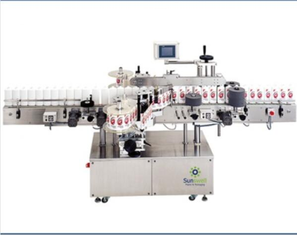 Aside Shrink Sleeve Labeling Machine,What Other Labeling Machines Do You Know
