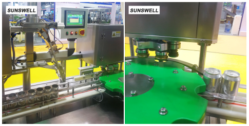ssw new beer can filling machine details.png