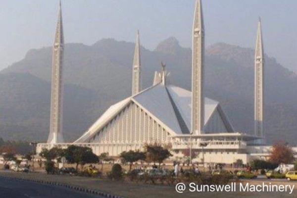 ssw-Pakistan