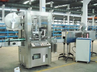 sleeve labeling machine.jpg
