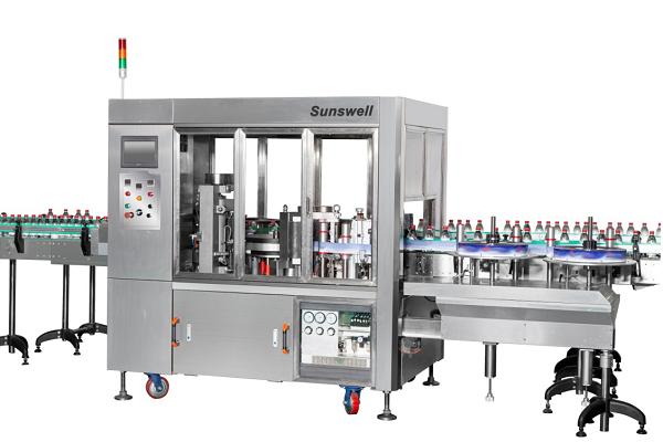 automatic hot glue labeling machine.png