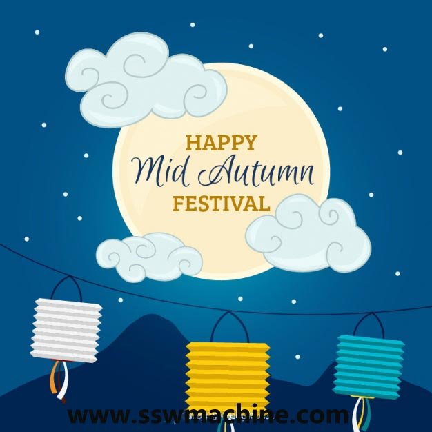 2017-mid-autumn-festival.jpg