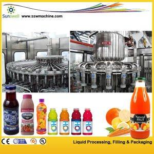 Automatic-Aseptic-Juice-Filling-Machine-Fruit-Pulp-Juice-Machine.jpg