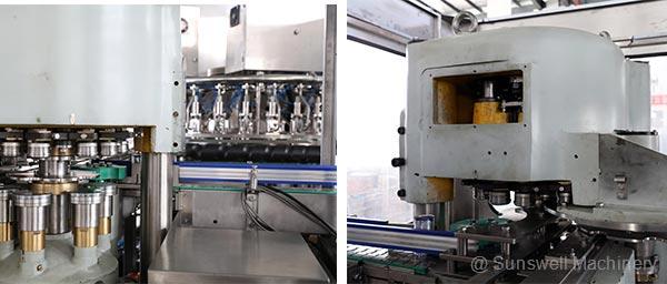 Aluminum-Can-Production-Line-02