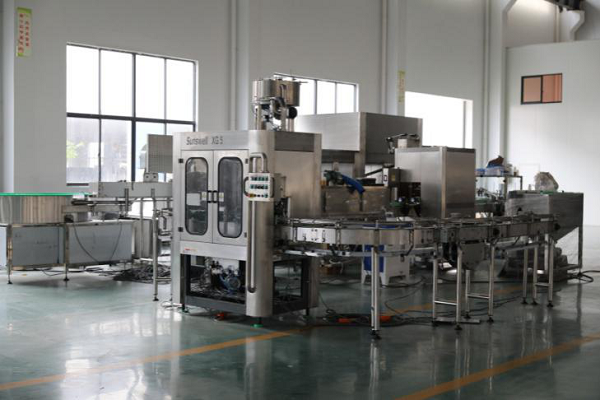 milk bottling production line.png